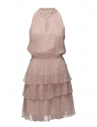 Astrid Layer Dress