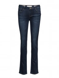 Athena Regular Jeans
