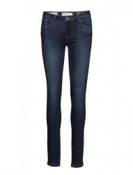 Athena Slim Jeans