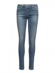 Athena Super Skinny Jeans