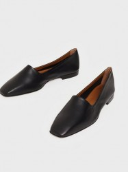 ATP ATELIER Andrano Loafers