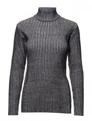 Avarice Knit