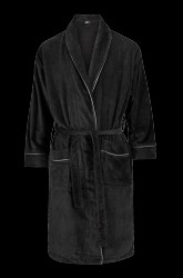 Badekåbe JBS Bathrobe