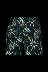 Badeshorts Rip Original Long Shorts