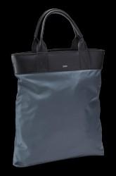 Bag Coco