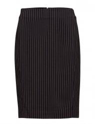 Baha Skirt Hw