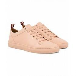 Bally Helliot Sneaker Pink