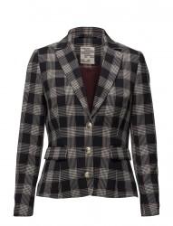 Bambalina Jacket