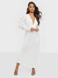 Bardot Zaria Midi Dress Maxikjoler