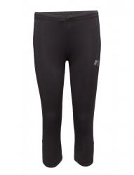 Base Dry N Comfort Knee Tights