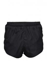 Base Split Shorts