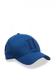 Baseball Cap Weaved Ii