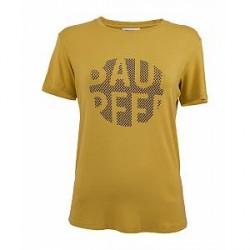 Baum und Pferdgarten Enye T-shirt 12571 (Karry, LARGE)