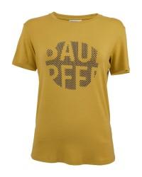 Baum und Pferdgarten Enye T-shirt 12571 (Karry, XLARGE)