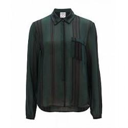 Baum und Pferdgarten Mani Shirt 12393 (Mørkegrøn, 40)