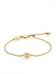 Beautiful Together Bracelet
