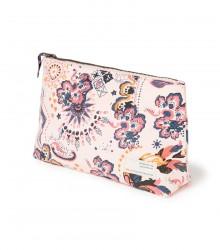 Beauty bag zodiac moon