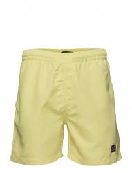 Becketts Branded Swim Short