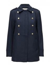 Bella Jacket