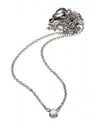 Belle Uno Necklace