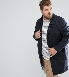 Bellfield PLUS Mac - Navy
