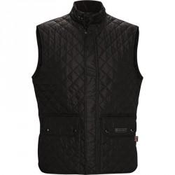 Belstaff C50N0192 WAISTCOAT vest Black