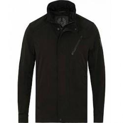 Belstaff City Master Jacket Black