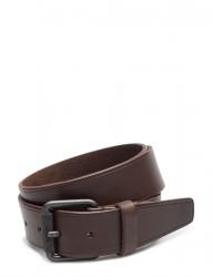 Belt Two 9070