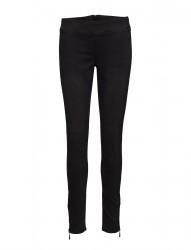 Belus Jeans - Katy Fit