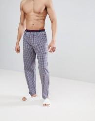 Ben Sherman Gift Set Pyjamas - Red