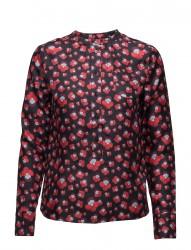 Bianca Shirt