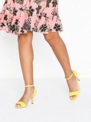 Bianco Biaadore High Heel