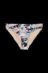 Bikinibuks Bonsai