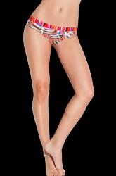 Bikinibuks Full Samburu