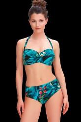 Bikinibuks Seychelles