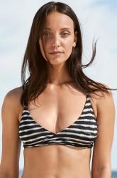 Bikinitop Melina