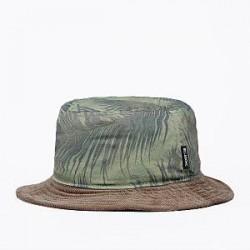 Billabong Hat - Neptune