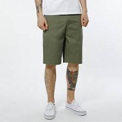 Billabong Shorts - Carter