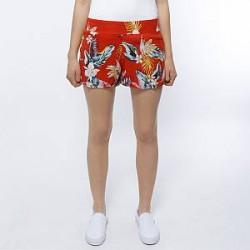Billabong Shorts - Mystic Pearl