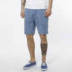Billabong Shorts - New Order X