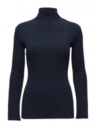 Bini Knit T-Neck