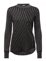 Birka Knit O-Neck