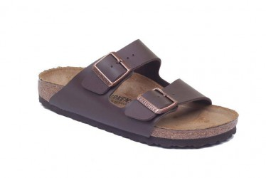Birkenstock Arizona 051703