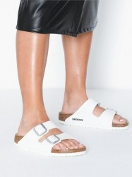 Birkenstock Arizona Narrow Fit Tøfler