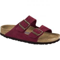 Side 5 Sandaler Se priser og tilbud på Sandaler Køb online