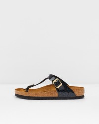 Birkenstock Gizeh sandaler