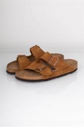 Birkenstock - Sandal - Arizona BS - Mink