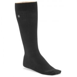 Birkenstock Socks Men - Black * Kampagne *