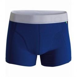 Björn Borg Boys Shorts Nations Italia - Blue * Kampagne *
