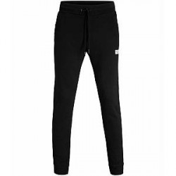 Björn Borg Core Pant - Black - Medium